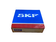 C3232k/c3 Skf Roulement 160mm Id X 290mm Od X 104mm Large