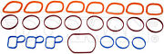 Dorman - Oe Solutions Ford Intake Gasket Kit - New Design And Old Design