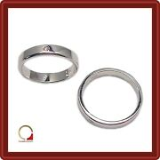 Pair Wedding Rings Ring Marriage Rings For Groom White Gold And Diamond