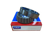 32234 Skf Roulement 170mm Id X 310mm Od X 91mm Large