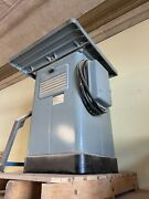 Woodworking Tools Used Delta Heavy Duty Wood Shaper. Local Pick Up Only.