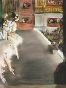 Art-print-dancers-at-the-old-opera-house-degas-42x55in-vertical-image-on-paper-