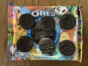 Mew Oreo Cookie - Qty Of 6 Total Rare Find On Hand And Securely Packed
