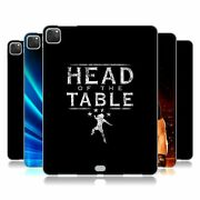 Official Wwe R. Reigns Graphics Soft Gel Case For Apple Samsung Kindle