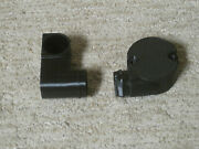 Sears 3.0 Hp Gamefisher Boat Motor Cleaner Cap Assembly 3hp - 410-10201-900 New
