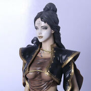 Yamato Luis Royo Dead Moon Limited Version 1/4 Scale Statue New