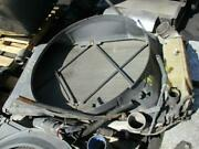 For Freightliner Argosy High Cooling Assembly Rad Cond Ataac 2000 1340971