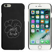 And039pansyand039 Mobile Phone Cases / Covers Mc020813