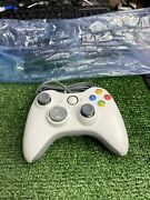 Xbox 360 Wired Krypton Prototype Controller Extremely Rare New With Bag