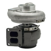For Volvo D12 Heavy Duty 20516147 3599996 Remanufactured Turbo Turbocharger Tcp