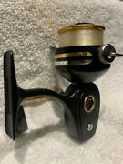 Penn 722z Spinfisher Reel - Condition Vintage New