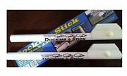 Docking Stick Boat Hook Adapters 2 In Package