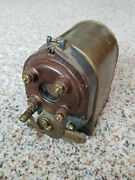 Kw Model-t Antique Tractor Magneto, Four Cylinder