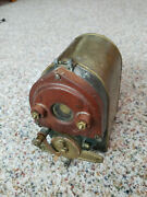 Kw Magneto For Antique Tractor, Two Cylinder