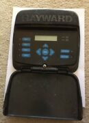 Hayward Tri-star Variable Speed Pump Control Panel Sp3200dr3 New