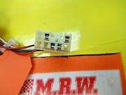 Fog Light Switch Wire Plug Connector Pig Tail For 00 01 02 03 04 05 Mr2 Spyder