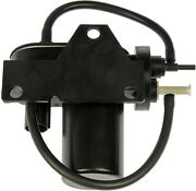904-214 Electric Vacuum Pump For Select Ford/dodge Trucks