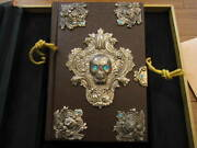 The Tales Of Beedle The Bard Collector's Edition Offered Exclusively By
