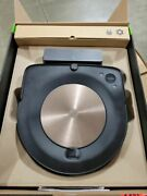 Irobot Roomba Robot Vacuum Wifi Connected Smart Mapping Powerful Suction S915020