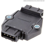 For Ford Escort 1991 1992 1993 1994 1995 1996 Ignition Control Module Tcp