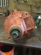Ref Eaton-spicer S130r586 0 Differential Assembly Rear Rear 1998475