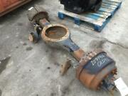 Ref 19qf4432p_ Mack Crd92 0 Axle Housing Rear Front 2071916