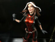 Sideshow Collectibles Statue Custom