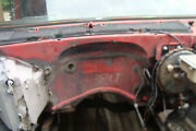 1973-87 Chevy Or Gmc Pickup Truck Cab Nice