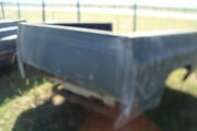 1973-87 Chevy Or Gmc Pickup Truck Rust Free 6' Bed