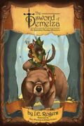 The Sword Of Demelza Brand New Free Shipping In The Us