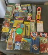 Vintage Five And Dime Store Toys Lot New Old Stock B