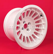 Renault R5 Turbo Maxi 11 X 15 Forged Racing Wheel New