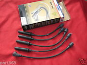 1991 1992 1993 Chrysler Dodge Plymouth 2.2 New Spark Plug Wires