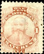 R059a F.e.c. Matches Stamp Used On Old Paper Bn3795