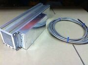 Laser Module For Coherent Vector 1064 Aaa Pump Diode Q-switched Lasers