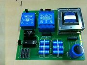 Thermo Electron Pn 212821 Power Supply Ion Source Board For Finnigan Mat 95 Xp