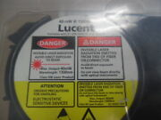 New Lucent Analog Laser 2000 40 Mw@1300nm
