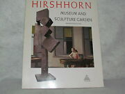 An Introduction To The Hirshhorn Museum And Sculpture Garden