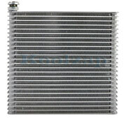 Fits 02-06 Altima And 04-10 Maxima And 09-16 350z/370z Front Ac A/c Evaporator Core