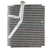 Fits 00-01 I30 And 02-04 I35 And 00-03 Maxima Front Ac A/c Evaporator Core Assembly