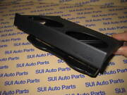 Toyota Truck 4runner In Dash Factory Cup Holder With Mount 1989-1995