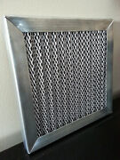 6 Stage Electrostatic Washable Permanent Home Furnace Ac Air Filter Best Around