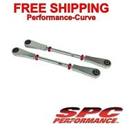 Spc Rear Camber Arm For Mini Cooper Pair - Specialty Products - 67610