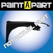 Fits2002 2003 2004 2005 Ford Explorer W/oflre Hlsright Fender Premium Painted