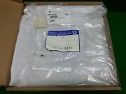 Amat 0020-51391 Plate Gas Distribution 52 New