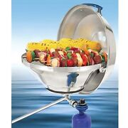 Magma Grills A10-215 Kettle Gas Grill Party Size 17