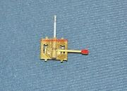 841-ss73 Record Player Needle For Telefunken A20/2 A22/2 A22/ds A20/ds T-20 T-22