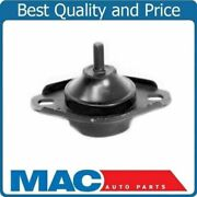 87-93 Ford Mustang 2.3l Automatic Transmission Mount A2707 Auto Trans Mount