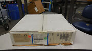 0020-25866 Amat Applied Materials Shield Upper 8inch New Sealed