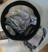 Bmw Oem F20 F22 F30 F32 F33 Performance Steering Wheel With Display For Paddles